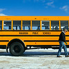 KALKASKA BUS DRIVERS