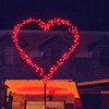 FISHTOWN HEART