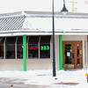 Record-Eagle/Jan-Michael Stump<br /> A Michigan State Supreme court ruling may be the end of medical marijuana transactions at 223 State Street Boutique & Compassion Center, which also sells fine art.