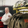 GT RURAL FIRE CHIEF THEO WEBER