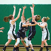 WEST GIRLS BBALL