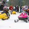 tcr snowmobile1
