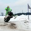 tcr snowmobile3
