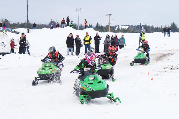 tcr snowmobile2