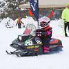 tcr snowmobile4