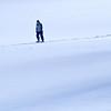 SNOWSHOER