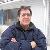 Tim Norkowski, who earns $9.50 an hour with no benefits, just learned his full-time hours in May will downsize to less than 30.  His employer wants to avoid paying him health benefits in 2014.