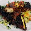 """Mardi Gras Party - Cajun & Creole Cooking"""
