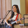Record-Eagle/Keith King<br /> <br /> Miriam Pico performs Tuesday, January 8, 2013 during Picnic at the Opera starring Miriam Pico at the City Opera House.