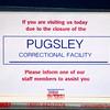 Biz Pugsley Support