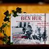 BEN HUR SILENT FILM