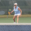 Record-Eagle/Dennis Chase<br /> Women's Sunshine Tennis League