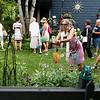 Scene Garden Club