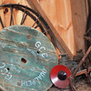Record-Eagle/Allison Batdorff<br /> Old barns become havens for scrap metal and farm equipment.