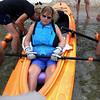 Go Adaptive Kayak