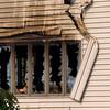 SUTTONS BAY HOUSE FIRE