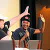 TCFF PANEL TOM MORELLO