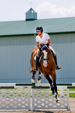 GREAT LAKES EQUESTRIAN FESTIVAL