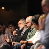 TCFF FOREIGN FILMMAKERS PANEL