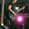 NCF GEORGE THOROGOOD