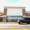 Record-Eagle/Keith King<br /> The Aldi discount food store chain plans to move into the former Circuit City building off South Airport Road by the end of the year.