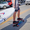 MOTORIZED LONGBOARDS