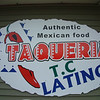 Record-Eagle/Marta Hepler Drahos<br /> Taqueria T.C. Latino is one of two new are taquerias that serve authentic Mexican food.
