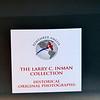 LARRY INMAN