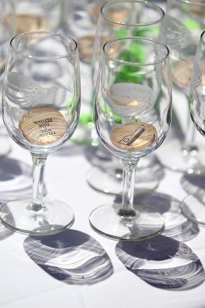 LEELAND WINE AND FOOD FESTIVAL