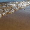 BRYANT PARK BEACH