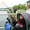 KIDS FREE FISHING DAY
