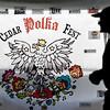 POLKA FEST