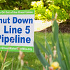 Pipeline Bill