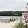 TWIN LAKES PARK DROWNING
