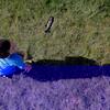 KIDS FREE FISHING DAY