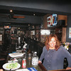 Record-Eagle/Glenn Puit   <br /> Tonya Cook, the incoming owner of The Yard restaurant and bar on East State Street.