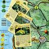 MACKINAC ISLAND TREASURE HUNT