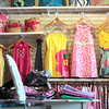 Record-Eagle/Jan-Michael Stump<br /> A women's specialty boutique, The Dune Berry in Traverse City is open at Cass Street.