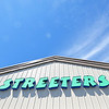 STREETERS