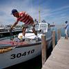 boatrestoration