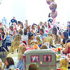 NCF PRINCESS TEA