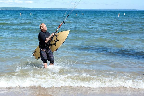 Spec Kite Surf