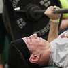 POWERLIFTING STATE CHAMPIONSHIPS