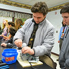 CONSTRUCTION SKILLED TRADES DAY