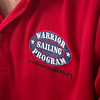 Warrior Sailing