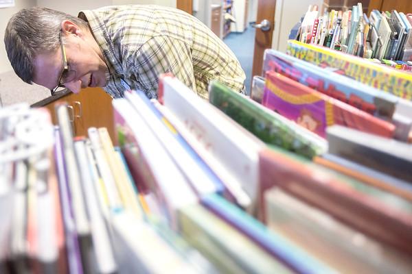 Paddys Day Books