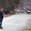 Skateboard Ban