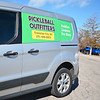 PICKLEBALL OUTFITTERS