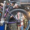 Spec Bikes