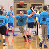 KATIE HEINTZ BASKETBALL TOURNAMENT
